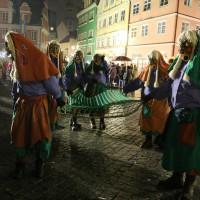 17-01-15_Memmingen_Fasnet_Fasching_Nachtumzug_Stadtbachhexen_Poeppel_new-facts-eu0273