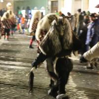 17-01-15_Memmingen_Fasnet_Fasching_Nachtumzug_Stadtbachhexen_Poeppel_new-facts-eu0278