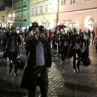 17-01-15_Memmingen_Fasnet_Fasching_Nachtumzug_Stadtbachhexen_Poeppel_new-facts-eu0313