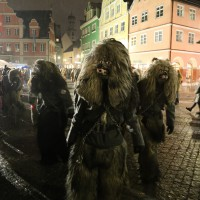17-01-15_Memmingen_Fasnet_Fasching_Nachtumzug_Stadtbachhexen_Poeppel_new-facts-eu0322