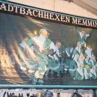 17-01-15_Memmingen_Partzelt_Afterparty_Fasnet_Fasching_Nachtumzug_Stadtbachhexen_Poeppel_new-facts-eu0001