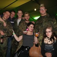 17-01-15_Memmingen_Partzelt_Afterparty_Fasnet_Fasching_Nachtumzug_Stadtbachhexen_Poeppel_new-facts-eu0127