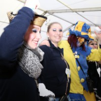 18-01-15_Memmingen_Narrensprung_Afterparty_Fasnet_Fasching_Nachtumzug_Stadtbachhexen_Poeppel_new-facts-eu0028