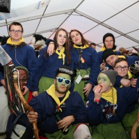 18-01-15_Memmingen_Narrensprung_Afterparty_Fasnet_Fasching_Nachtumzug_Stadtbachhexen_Poeppel_new-facts-eu0079