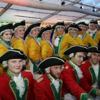 18-01-15_Memmingen_Narrensprung_Afterparty_Fasnet_Fasching_Nachtumzug_Stadtbachhexen_Poeppel_new-facts-eu0086