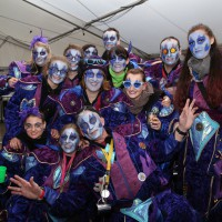 18-01-15_Memmingen_Narrensprung_Afterparty_Fasnet_Fasching_Nachtumzug_Stadtbachhexen_Poeppel_new-facts-eu0087