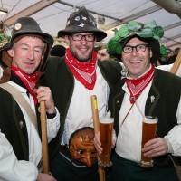 18-01-15_Memmingen_Narrensprung_Afterparty_Fasnet_Fasching_Nachtumzug_Stadtbachhexen_Poeppel_new-facts-eu0090