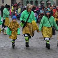 18-01-15_Memmingen_Narrensprung_Fasnet_Fasching_Nachtumzug_Stadtbachhexen_Poeppel_new-facts-eu0001