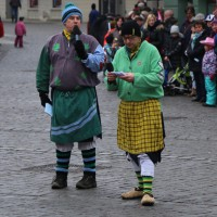 18-01-15_Memmingen_Narrensprung_Fasnet_Fasching_Nachtumzug_Stadtbachhexen_Poeppel_new-facts-eu0002