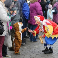 18-01-15_Memmingen_Narrensprung_Fasnet_Fasching_Nachtumzug_Stadtbachhexen_Poeppel_new-facts-eu0004