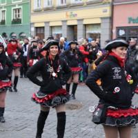 18-01-15_Memmingen_Narrensprung_Fasnet_Fasching_Nachtumzug_Stadtbachhexen_Poeppel_new-facts-eu0043