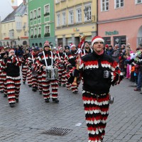 18-01-15_Memmingen_Narrensprung_Fasnet_Fasching_Nachtumzug_Stadtbachhexen_Poeppel_new-facts-eu0059
