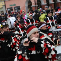 18-01-15_Memmingen_Narrensprung_Fasnet_Fasching_Nachtumzug_Stadtbachhexen_Poeppel_new-facts-eu0061