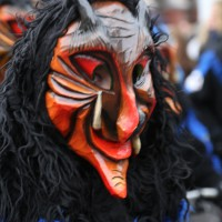 18-01-15_Memmingen_Narrensprung_Fasnet_Fasching_Nachtumzug_Stadtbachhexen_Poeppel_new-facts-eu0063