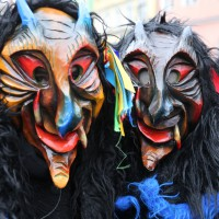 18-01-15_Memmingen_Narrensprung_Fasnet_Fasching_Nachtumzug_Stadtbachhexen_Poeppel_new-facts-eu0064