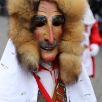 18-01-15_Memmingen_Narrensprung_Fasnet_Fasching_Nachtumzug_Stadtbachhexen_Poeppel_new-facts-eu0071