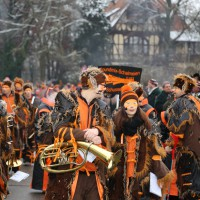 18-01-15_Memmingen_Narrensprung_Fasnet_Fasching_Nachtumzug_Stadtbachhexen_Poeppel_new-facts-eu0085