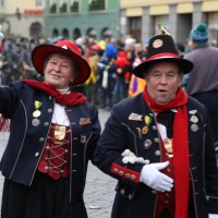 18-01-15_Memmingen_Narrensprung_Fasnet_Fasching_Nachtumzug_Stadtbachhexen_Poeppel_new-facts-eu0095