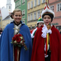 18-01-15_Memmingen_Narrensprung_Fasnet_Fasching_Nachtumzug_Stadtbachhexen_Poeppel_new-facts-eu0099