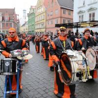 18-01-15_Memmingen_Narrensprung_Fasnet_Fasching_Nachtumzug_Stadtbachhexen_Poeppel_new-facts-eu0130