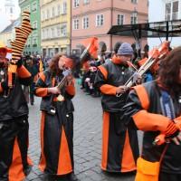 18-01-15_Memmingen_Narrensprung_Fasnet_Fasching_Nachtumzug_Stadtbachhexen_Poeppel_new-facts-eu0131