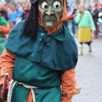 18-01-15_Memmingen_Narrensprung_Fasnet_Fasching_Nachtumzug_Stadtbachhexen_Poeppel_new-facts-eu0132