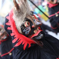 18-01-15_Memmingen_Narrensprung_Fasnet_Fasching_Nachtumzug_Stadtbachhexen_Poeppel_new-facts-eu0136
