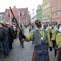 18-01-15_Memmingen_Narrensprung_Fasnet_Fasching_Nachtumzug_Stadtbachhexen_Poeppel_new-facts-eu0142