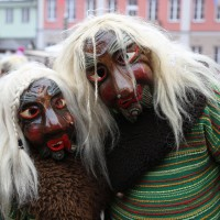 18-01-15_Memmingen_Narrensprung_Fasnet_Fasching_Nachtumzug_Stadtbachhexen_Poeppel_new-facts-eu0176