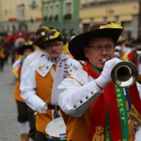 18-01-15_Memmingen_Narrensprung_Fasnet_Fasching_Nachtumzug_Stadtbachhexen_Poeppel_new-facts-eu0184