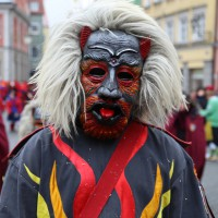 18-01-15_Memmingen_Narrensprung_Fasnet_Fasching_Nachtumzug_Stadtbachhexen_Poeppel_new-facts-eu0187
