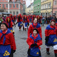 18-01-15_Memmingen_Narrensprung_Fasnet_Fasching_Nachtumzug_Stadtbachhexen_Poeppel_new-facts-eu0190