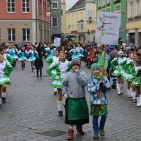 18-01-15_Memmingen_Narrensprung_Fasnet_Fasching_Nachtumzug_Stadtbachhexen_Poeppel_new-facts-eu0202