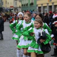 18-01-15_Memmingen_Narrensprung_Fasnet_Fasching_Nachtumzug_Stadtbachhexen_Poeppel_new-facts-eu0203