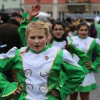 18-01-15_Memmingen_Narrensprung_Fasnet_Fasching_Nachtumzug_Stadtbachhexen_Poeppel_new-facts-eu0204