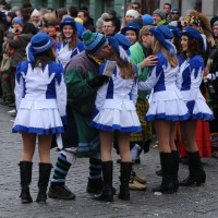 18-01-15_Memmingen_Narrensprung_Fasnet_Fasching_Nachtumzug_Stadtbachhexen_Poeppel_new-facts-eu0220