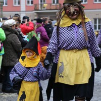 18-01-15_Memmingen_Narrensprung_Fasnet_Fasching_Nachtumzug_Stadtbachhexen_Poeppel_new-facts-eu0237