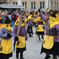 18-01-15_Memmingen_Narrensprung_Fasnet_Fasching_Nachtumzug_Stadtbachhexen_Poeppel_new-facts-eu0238