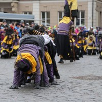 18-01-15_Memmingen_Narrensprung_Fasnet_Fasching_Nachtumzug_Stadtbachhexen_Poeppel_new-facts-eu0239