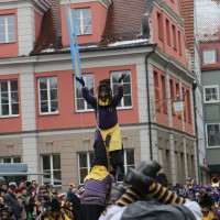 18-01-15_Memmingen_Narrensprung_Fasnet_Fasching_Nachtumzug_Stadtbachhexen_Poeppel_new-facts-eu0241