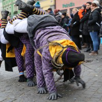 18-01-15_Memmingen_Narrensprung_Fasnet_Fasching_Nachtumzug_Stadtbachhexen_Poeppel_new-facts-eu0243
