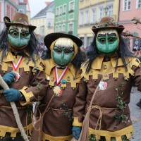 18-01-15_Memmingen_Narrensprung_Fasnet_Fasching_Nachtumzug_Stadtbachhexen_Poeppel_new-facts-eu0259