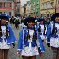 18-01-15_Memmingen_Narrensprung_Fasnet_Fasching_Nachtumzug_Stadtbachhexen_Poeppel_new-facts-eu0263
