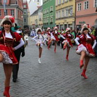 18-01-15_Memmingen_Narrensprung_Fasnet_Fasching_Nachtumzug_Stadtbachhexen_Poeppel_new-facts-eu0266
