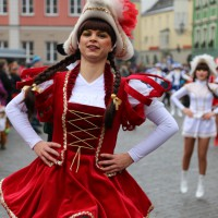 18-01-15_Memmingen_Narrensprung_Fasnet_Fasching_Nachtumzug_Stadtbachhexen_Poeppel_new-facts-eu0267