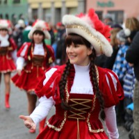 18-01-15_Memmingen_Narrensprung_Fasnet_Fasching_Nachtumzug_Stadtbachhexen_Poeppel_new-facts-eu0268