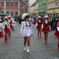 18-01-15_Memmingen_Narrensprung_Fasnet_Fasching_Nachtumzug_Stadtbachhexen_Poeppel_new-facts-eu0269