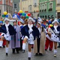 18-01-15_Memmingen_Narrensprung_Fasnet_Fasching_Nachtumzug_Stadtbachhexen_Poeppel_new-facts-eu0275