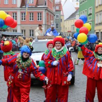 18-01-15_Memmingen_Narrensprung_Fasnet_Fasching_Nachtumzug_Stadtbachhexen_Poeppel_new-facts-eu0280