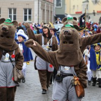 18-01-15_Memmingen_Narrensprung_Fasnet_Fasching_Nachtumzug_Stadtbachhexen_Poeppel_new-facts-eu0286